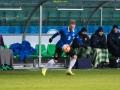 Eesti U-23 - Inglismaa U-23 (15.11.16)-0352