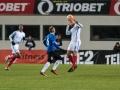 Eesti U-23 - Inglismaa U-23 (15.11.16)-0359