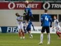 Eesti U-23 - Inglismaa U-23 (15.11.16)-0362