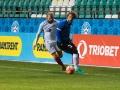 Eesti U-23 - Inglismaa U-23 (15.11.16)-0384