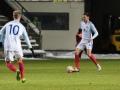 Eesti U-23 - Inglismaa U-23 (15.11.16)-0388