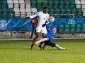 Eesti U-23 - Inglismaa U-23 (15.11.16)-0395