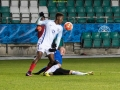 Eesti U-23 - Inglismaa U-23 (15.11.16)-0396