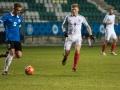 Eesti U-23 - Inglismaa U-23 (15.11.16)-0403