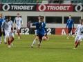 Eesti U-23 - Inglismaa U-23 (15.11.16)-0416