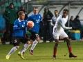 Eesti U-23 - Inglismaa U-23 (15.11.16)-0418