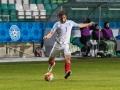Eesti U-23 - Inglismaa U-23 (15.11.16)-0422