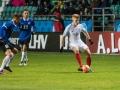 Eesti U-23 - Inglismaa U-23 (15.11.16)-0451