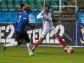 Eesti U-23 - Inglismaa U-23 (15.11.16)-0452