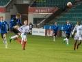 Eesti U-23 - Inglismaa U-23 (15.11.16)-0462