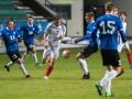 Eesti U-23 - Inglismaa U-23 (15.11.16)-0470