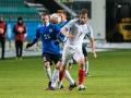Eesti U-23 - Inglismaa U-23 (15.11.16)-0471