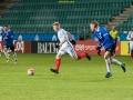 Eesti U-23 - Inglismaa U-23 (15.11.16)-0483