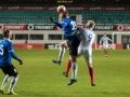Eesti U-23 - Inglismaa U-23 (15.11.16)-0490