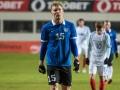 Eesti U-23 - Inglismaa U-23 (15.11.16)-0498
