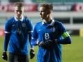 Eesti U-23 - Inglismaa U-23 (15.11.16)-0501