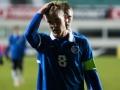 Eesti U-23 - Inglismaa U-23 (15.11.16)-0502