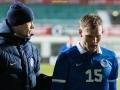 Eesti U-23 - Inglismaa U-23 (15.11.16)-0504