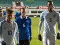 Eesti U-23 - Inglismaa U-23 (15.11.16)-0508