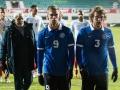 Eesti U-23 - Inglismaa U-23 (15.11.16)-0516