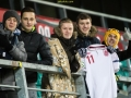Eesti U-23 - Inglismaa U-23 (15.11.16)-0526