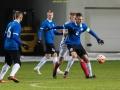Eesti U-23 - Inglismaa U-23 (15.11.16)-0548