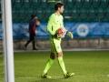 Eesti U-23 - Inglismaa U-23 (15.11.16)-0552