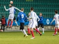 Eesti U-23 - Inglismaa U-23 (15.11.16)-0559