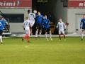 Eesti U-23 - Inglismaa U-23 (15.11.16)-0563