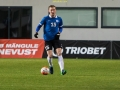 Eesti U-23 - Inglismaa U-23 (15.11.16)-0567