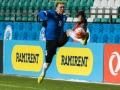 Eesti U-23 - Inglismaa U-23 (15.11.16)-0568