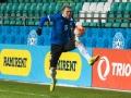Eesti U-23 - Inglismaa U-23 (15.11.16)-0569