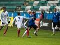 Eesti U-23 - Inglismaa U-23 (15.11.16)-0576
