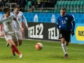 Eesti U-23 - Inglismaa U-23 (15.11.16)-0581