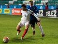 Eesti U-23 - Inglismaa U-23 (15.11.16)-0586