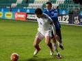 Eesti U-23 - Inglismaa U-23 (15.11.16)-0589