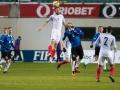 Eesti U-23 - Inglismaa U-23 (15.11.16)-0595
