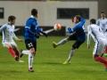 Eesti U-23 - Inglismaa U-23 (15.11.16)-0615