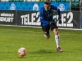 Eesti U-23 - Inglismaa U-23 (15.11.16)-0621