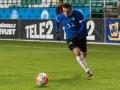 Eesti U-23 - Inglismaa U-23 (15.11.16)-0623