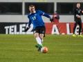 Eesti U-23 - Inglismaa U-23 (15.11.16)-0637
