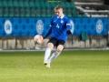 Eesti U-23 - Inglismaa U-23 (15.11.16)-0649