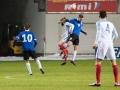 Eesti U-23 - Inglismaa U-23 (15.11.16)-0670