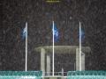 Eesti U-23 - Inglismaa U-23 (15.11.16)-0678