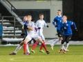 Eesti U-23 - Inglismaa U-23 (15.11.16)-0684