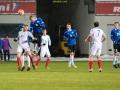 Eesti U-23 - Inglismaa U-23 (15.11.16)-0686