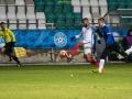 Eesti U-23 - Inglismaa U-23 (15.11.16)-0693