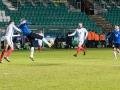 Eesti U-23 - Inglismaa U-23 (15.11.16)-0735