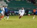 Eesti U-23 - Inglismaa U-23 (15.11.16)-0737