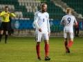 Eesti U-23 - Inglismaa U-23 (15.11.16)-0763